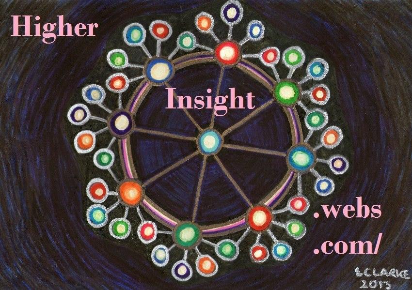 visit my website higherinsight.webs.com