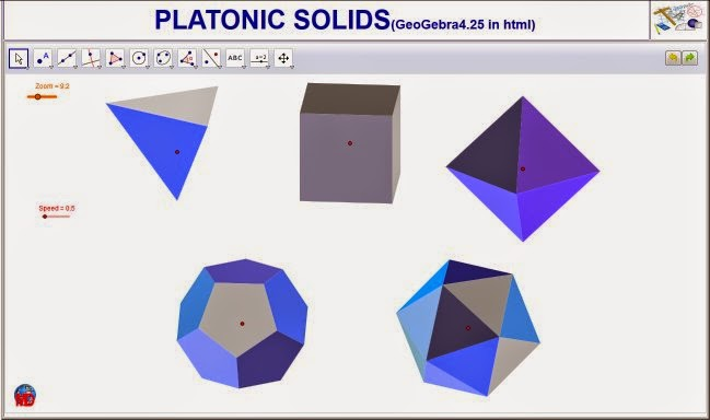 http://dmentrard.free.fr/GEOGEBRA/Maths/export4.25/Platonicsolids.html
