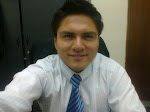JHON FRANKLIN RAMIREZ FLORES