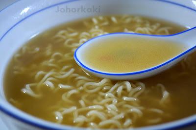 A1-Emperor-Herbs-Chicken-Instant-Noodles