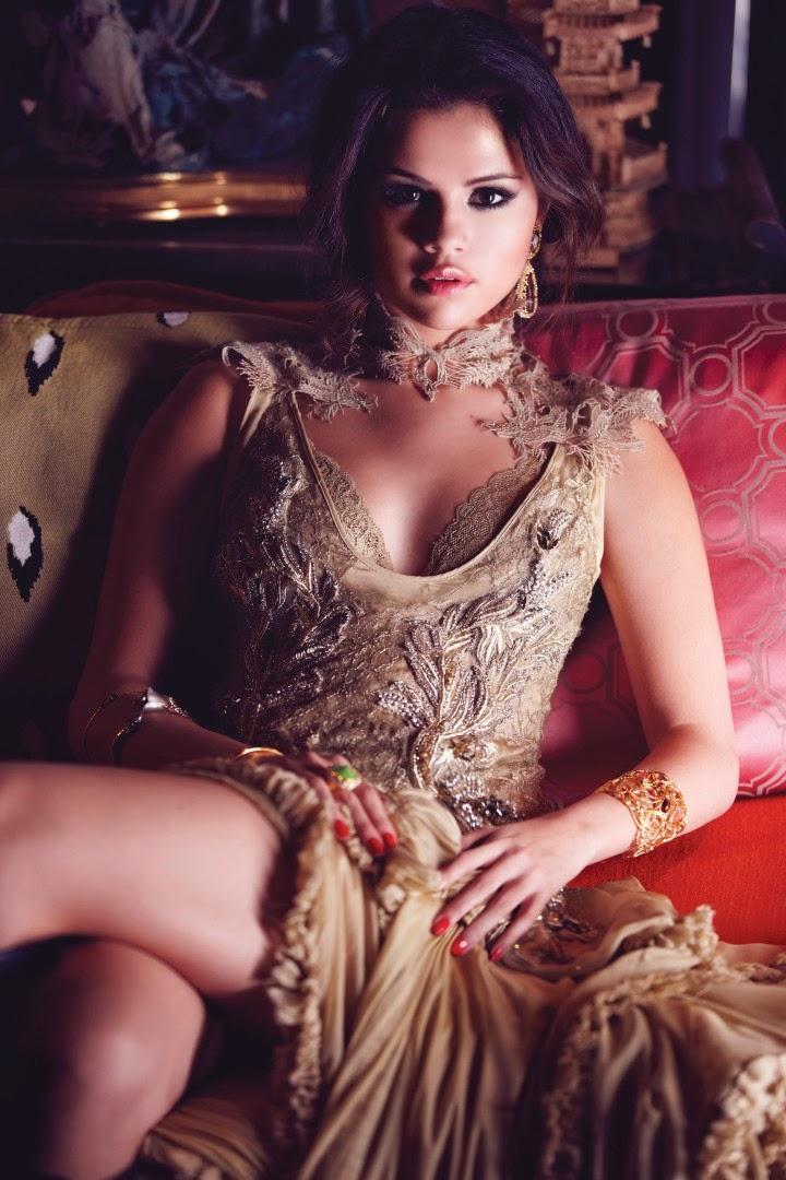 """Sophie's fashion blog: Selena Gomez – """"Stars Dance"""" (Album ..."""
