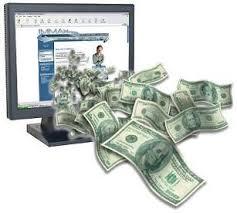 cara bisnis online, bisnis online, cari uang dengan bisnis online