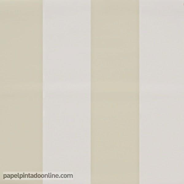 Papel pintado 2014 - Papel pintado economico ...