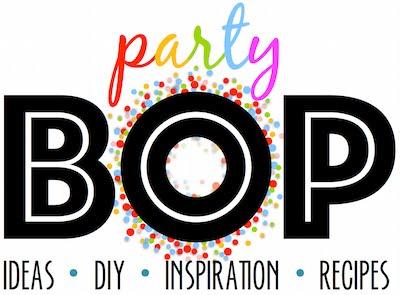 Party Bop