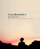 11.05.1982-13.07.2013: ciao, Cory.