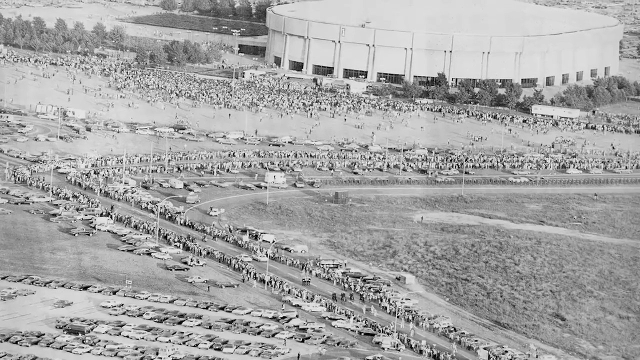 1980 Parade