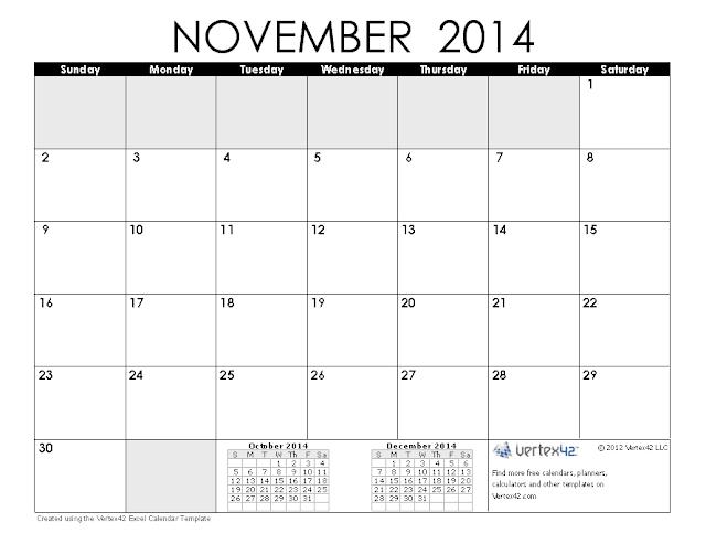 9 Month Calendar Militaryalicious