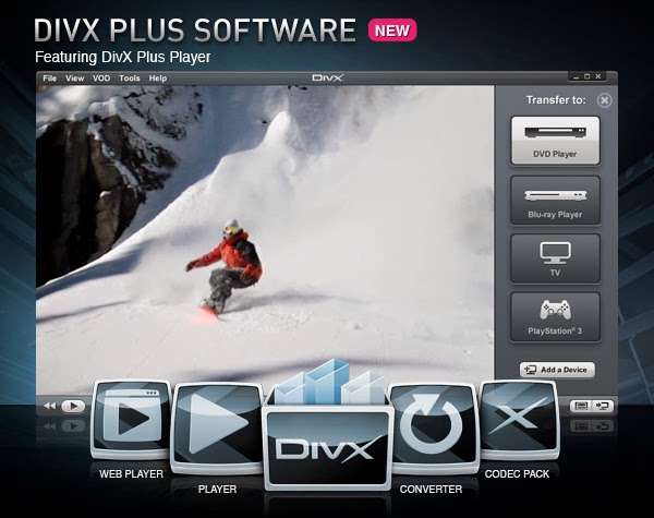 Download DivX Plus converter Keygen Crack rar Torrents for free, Download v