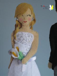 novia-fieltro-boda-nupcial-tarta-regalo-personalizados