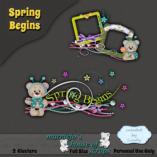 http://2.bp.blogspot.com/-vx92v4Hv-_0/VQG4xjMA2JI/AAAAAAAAElQ/1y20YBFZw9U/s1600/SpringBegins_Clusters_preview.jpg
