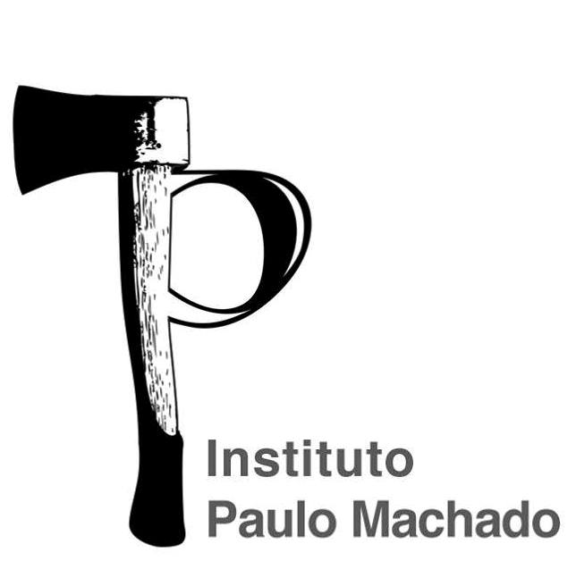 Instituto Paulo Machado