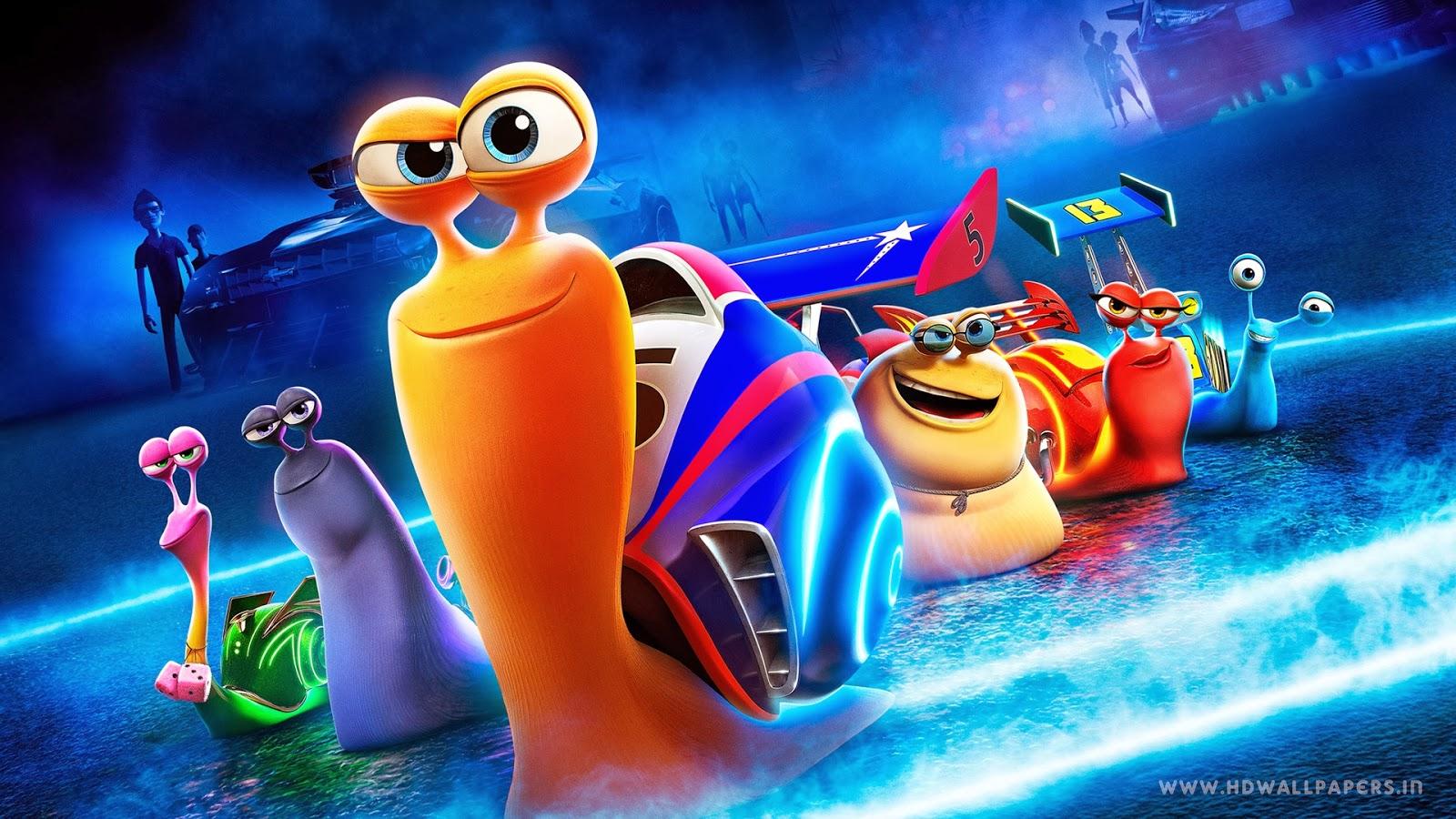 Cool Wallpaper Movie Animated - 2013-Turbo-movie-HD-Wallpaper-cartoon-1080p-1920x1080  HD_4202.jpg