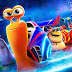 Turbo Movie Cartoon Wallpaper