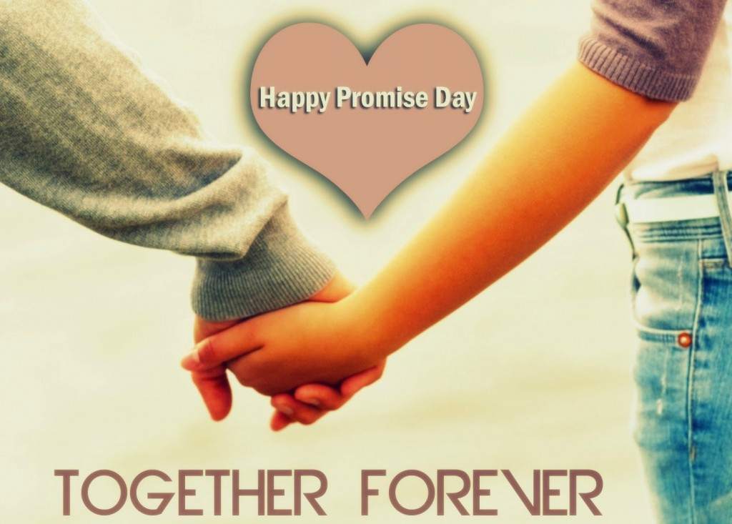 Promise Day Images With Quotes For Friends : Happy new year quotes wishes for love