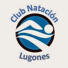 CN Lugones