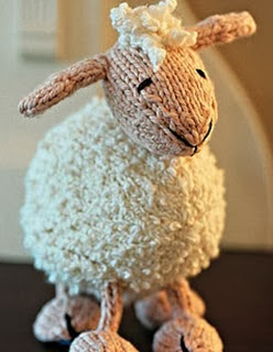http://translate.googleusercontent.com/translate_c?depth=1&hl=es&rurl=translate.google.es&sl=en&tl=es&u=http://www.womansday.com/home/craft-ideas/craft-project-knitted-toy-lamb-101310&usg=ALkJrhgzdOu8jWvmOHHihHMqCMUL6NEKYA