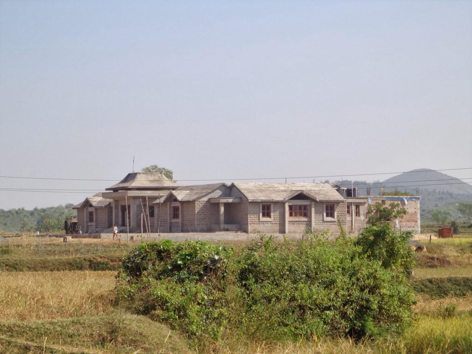 Maniabandha sarees