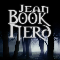 Jean BookNerd