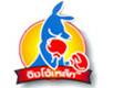 steel-logo