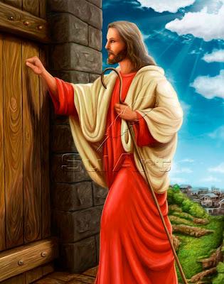 jesus-bate-porta