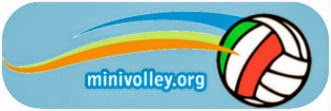 MINIVOLLEY.ORG