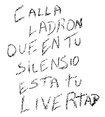 letras en graffiti