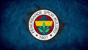 En Güzel Fenerbahçe Masaüstü HD Duvar Kağıtları