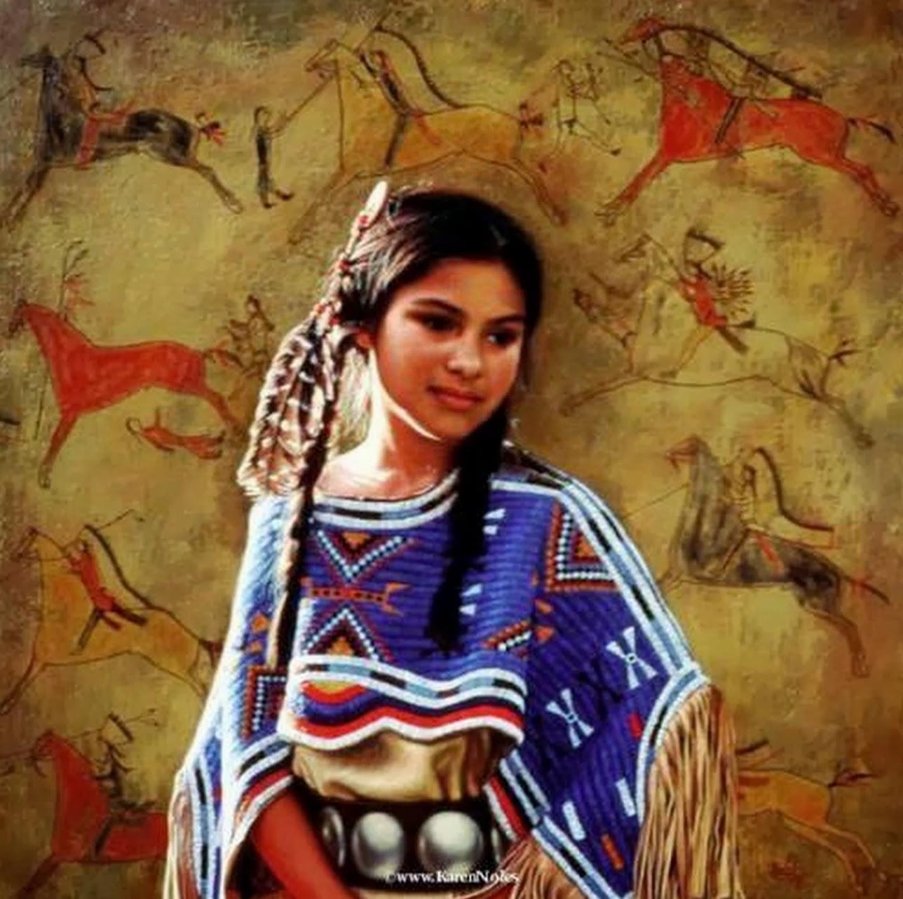 pinturas-indias