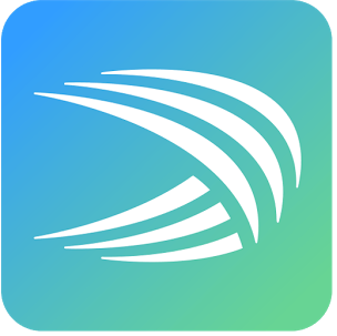 SwiftKey Keyboard + Emoji v5.2.3.143