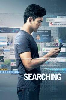 Watch Searching Online Free in HD