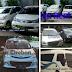 Sewa Mobil Cirebon Murah Innova, Avanza, Elf, Bis, Hiace