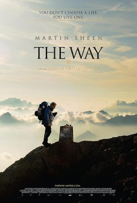 The Way 2013-vk-streaming-film-gratuit-for-free-vf