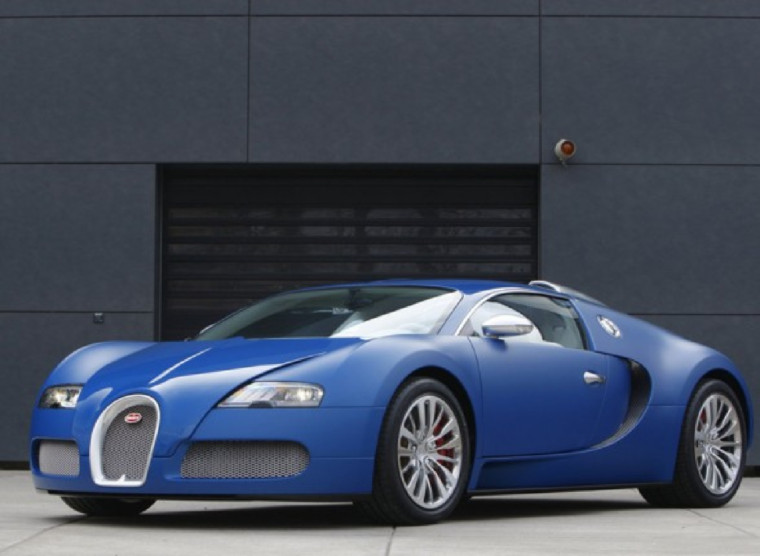 buggati veyron cool desktop - photo #42