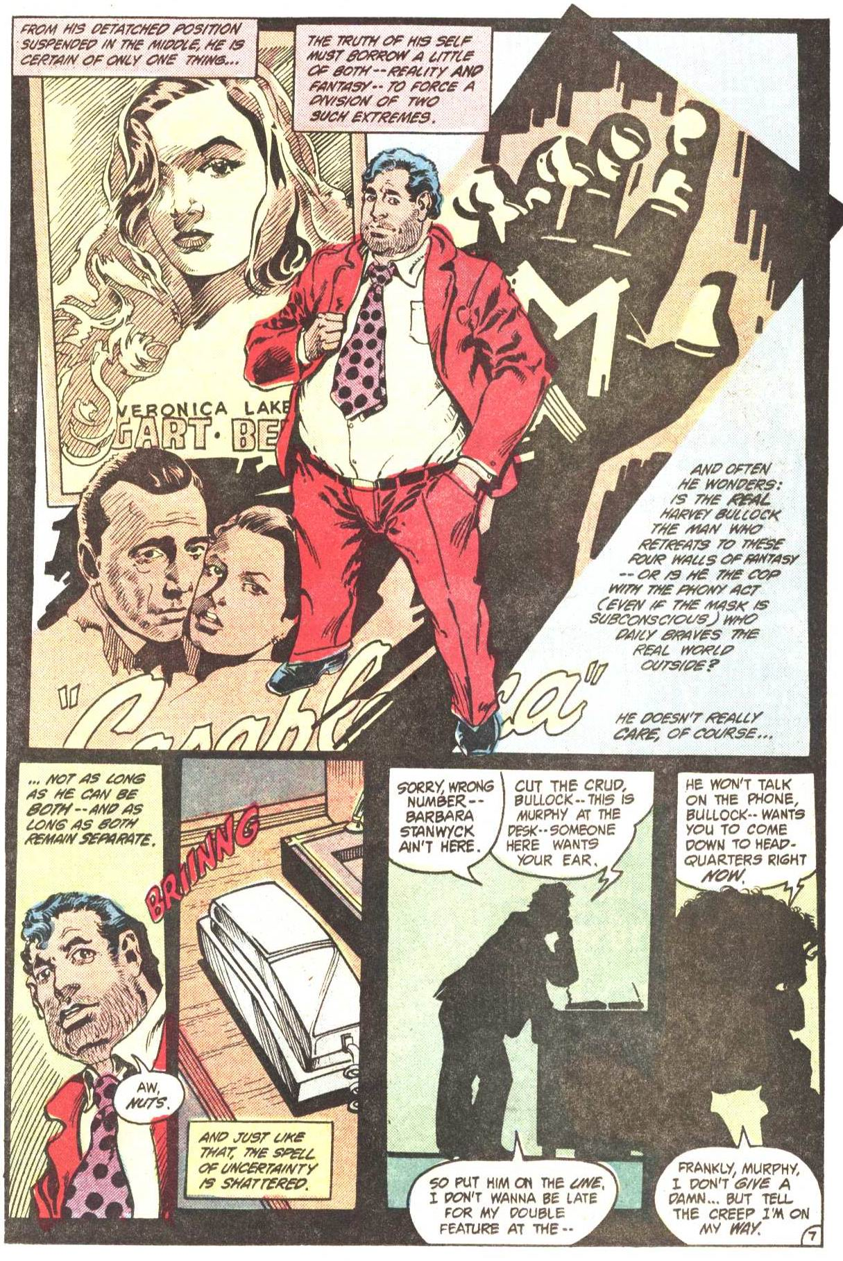 Detective Comics (1937) Issue #549 Page 8