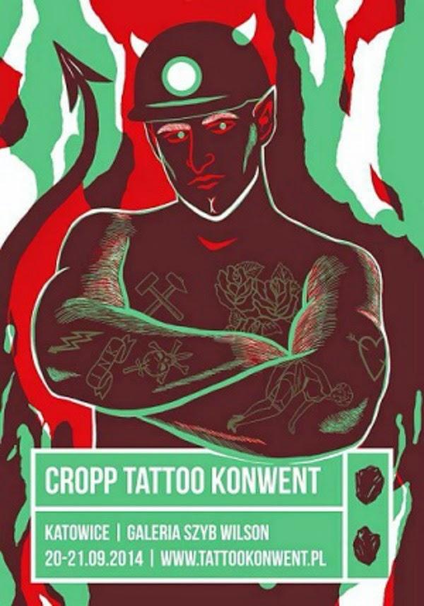 http://www.tattookonwent.pl/