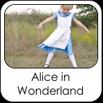 https://www.madeeveryday.com/2010/10/costume-wonderland.html