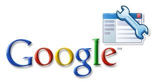 Atasi Galat Webmastertool - Manfaat Tembolok, Hasil Penelusuran, Dan Directory