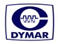 PT Dymar Jaya