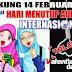 "Sikap FAM Indonesia Terhadap ""Valentine Day"""
