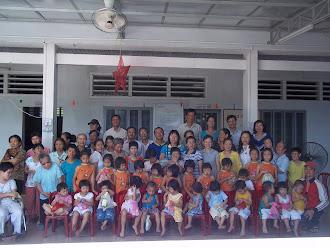 Abum ảnh Nguyen Thai Hung