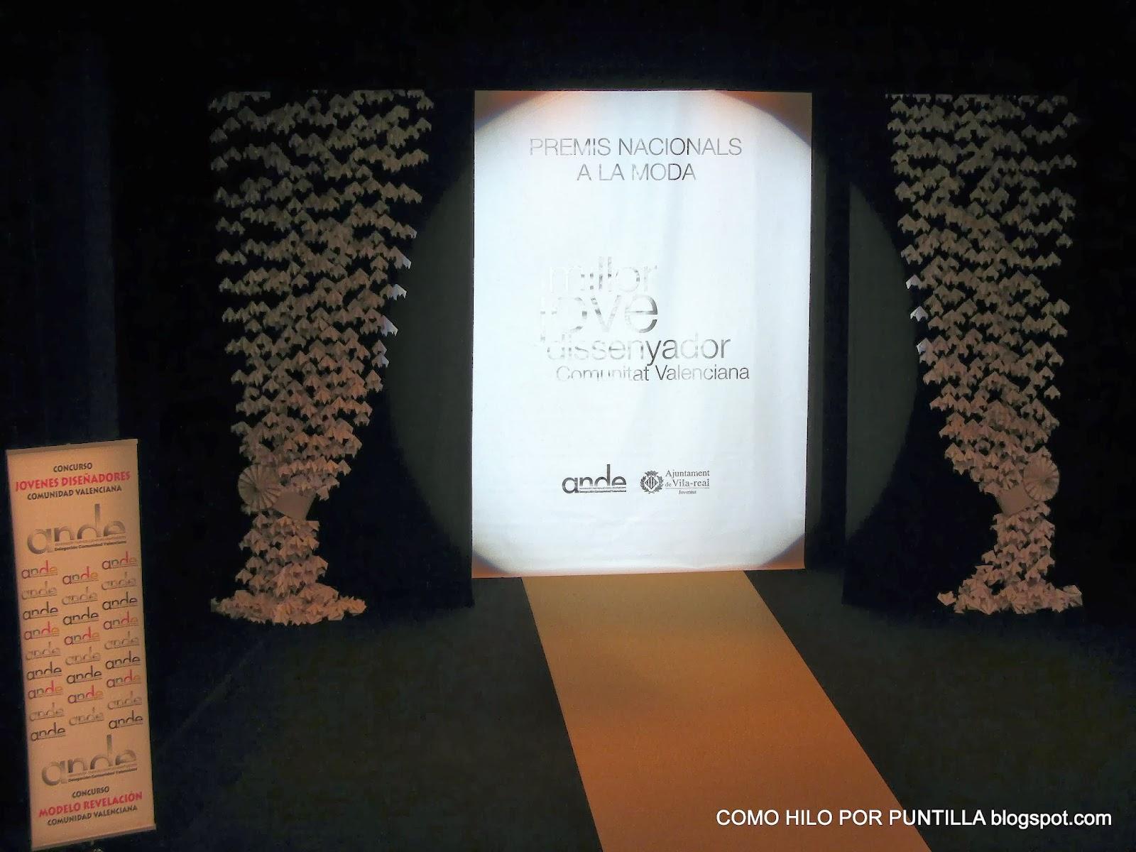 Premis-nacionals-a-la-moda-2014