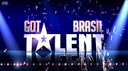 Classificação: Programa não recomendado para menores de 12 anos (got talent brasil )