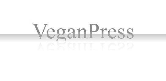 Veganpress