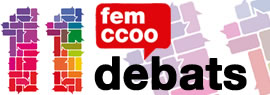 Debats 11è Congrés