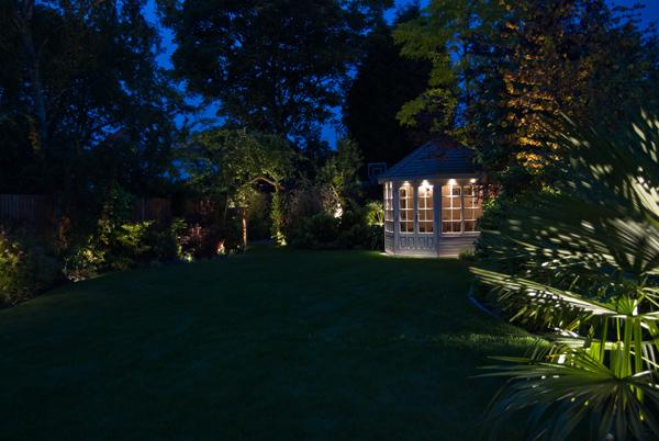 solar panels for home decorative solar garden lights 3 tips for