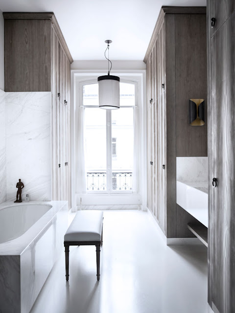 Paris-Home-bathroom