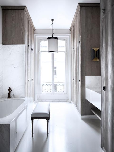 Paris-Home-bathroom