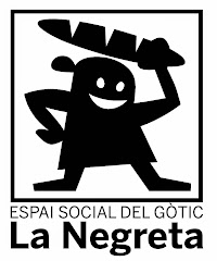 Espai Social del Gòtic La Negreta