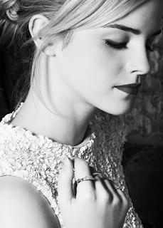 Emma+Watsoniut