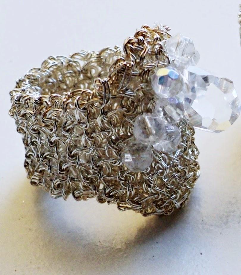 imagenes de anillos de plata - Anillos de Promesa; La Mejor Elección de Diseño y Estilo